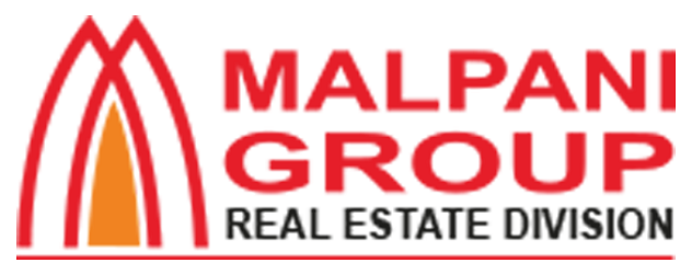 Malpani-real estate