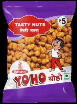 Sabudana Malpani food product