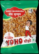 Sev-Murmura Yoho Malpani food product