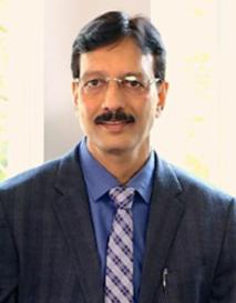 Mr. Rajesh Malpani
